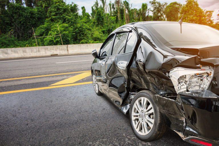 Conduire sans assurance : Quels sont les risques ?