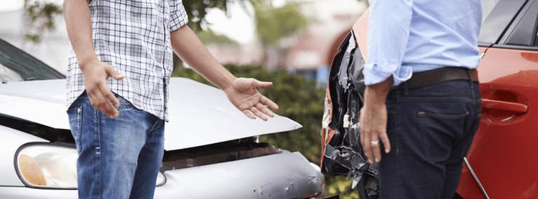 Assurance/Constat : connaître le processus d'indemnisation après l'accident