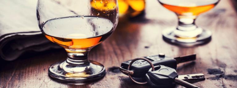Alcool au volant : comparatif entre la France et les autres pays de l'Union Européenne