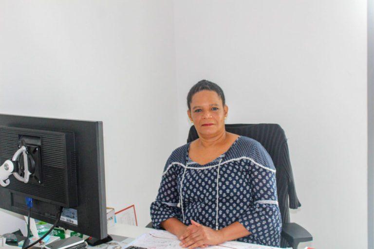 Interview : Flore Setham, Responsable du service indemnisation dommages aux biens