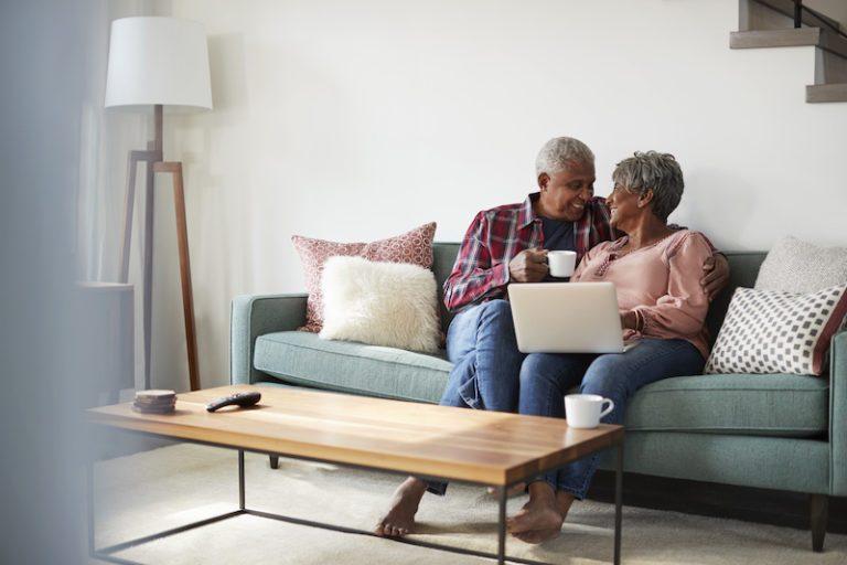 Pourquoi souscrire une assurance «senior»?