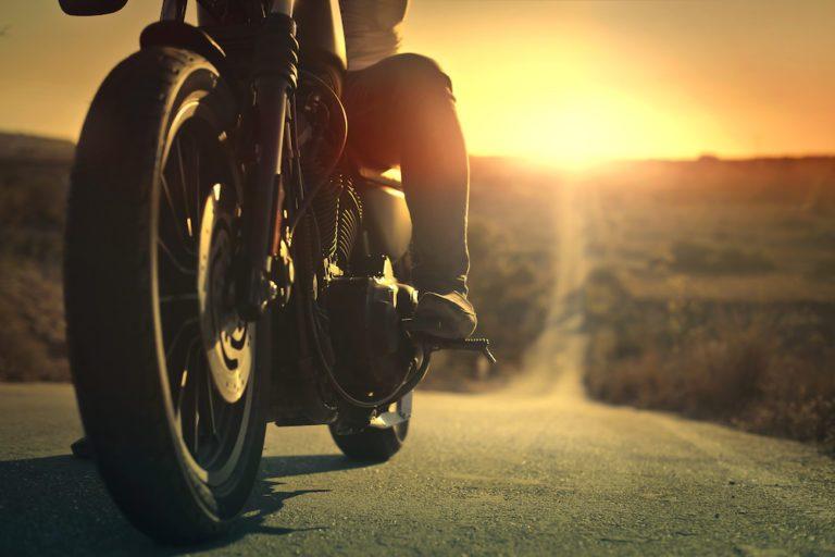 Comment bien équiper sa moto ?