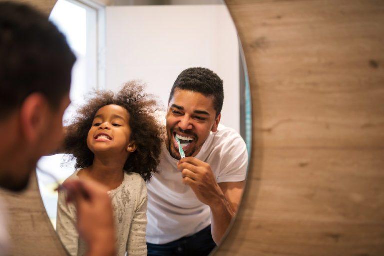 Adopter les bons réflexes pour une bonne hygiène dentaire