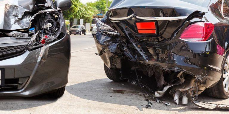 Victime ou témoin d'un accident de la route : adopter les bons gestes