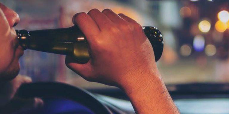 Quels sont les effets de l'alcool sur la conduite ?