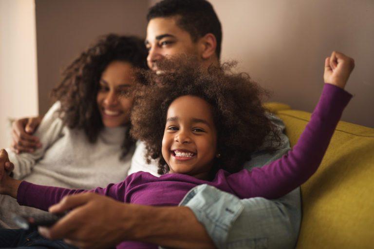 Choisir sa mutuelle santé famille