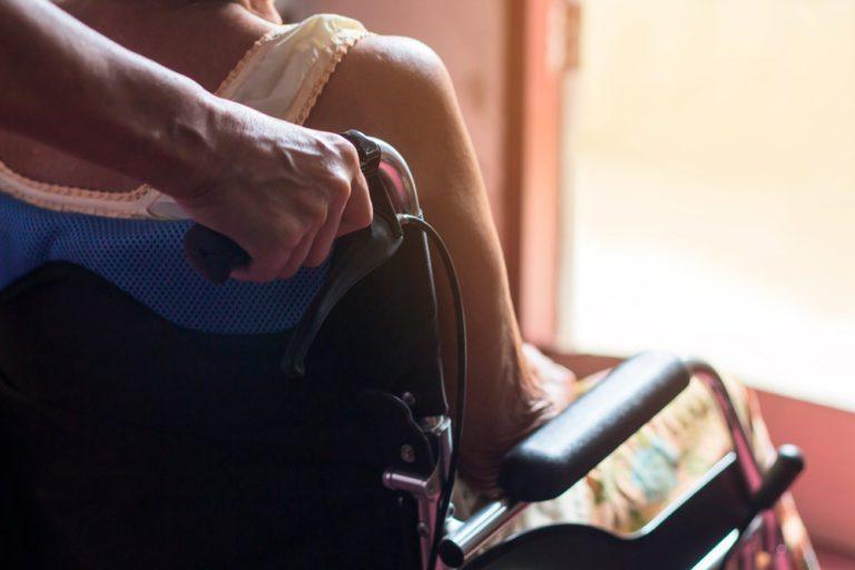 Quelle protection pour le matériel médical des seniors ?