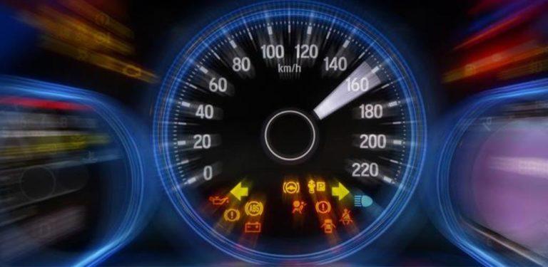 Limitation de vitesse, téléphone au volant… : ce qui change