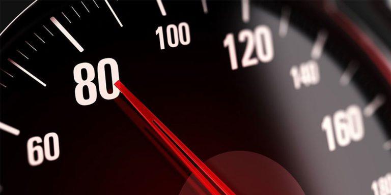 80 km/h : où va s'appliquer cette limitation de vitesse ?
