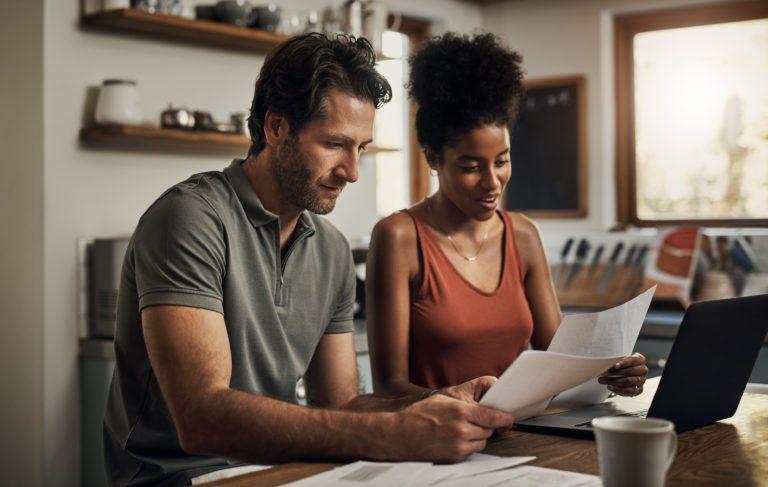 Information sur vos contrats d'assurance