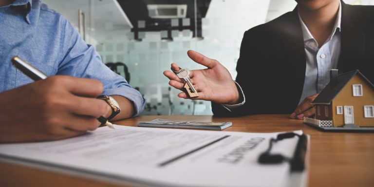 Assurance de prêt : changer pour diminuer ses mensualités
